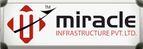 Miracle Infrastrucuture Pvt. Ltd.